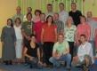 Vereinsgruendung_Aug_2010